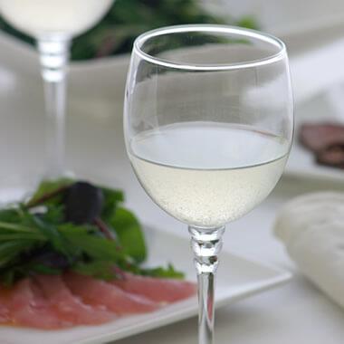 アルコール分11%、爽やかな文旦の味と香りに乾杯!【文旦のお酒】